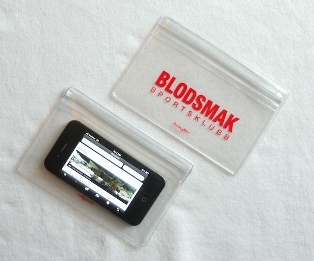 blodsmak-jerseybin-640px