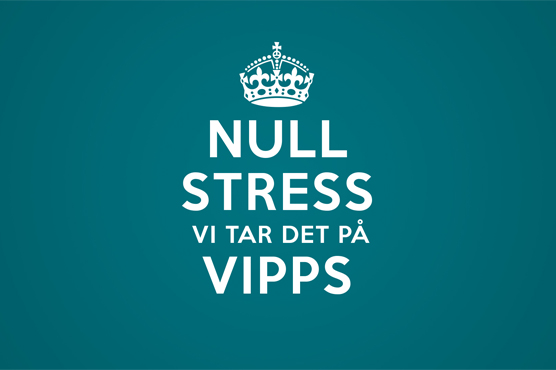 556-370-null-stress