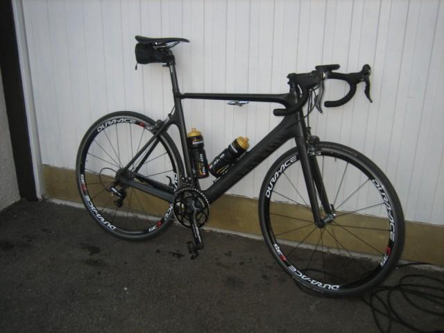 sykkeltur_001