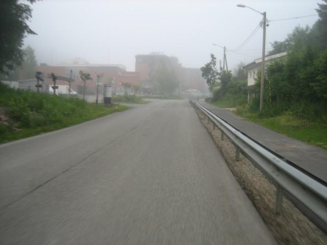 sykkeltur_005