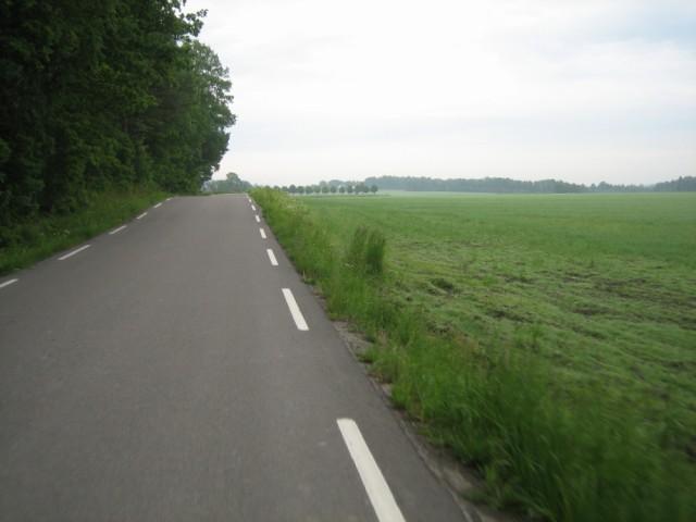 sykkeltur_008