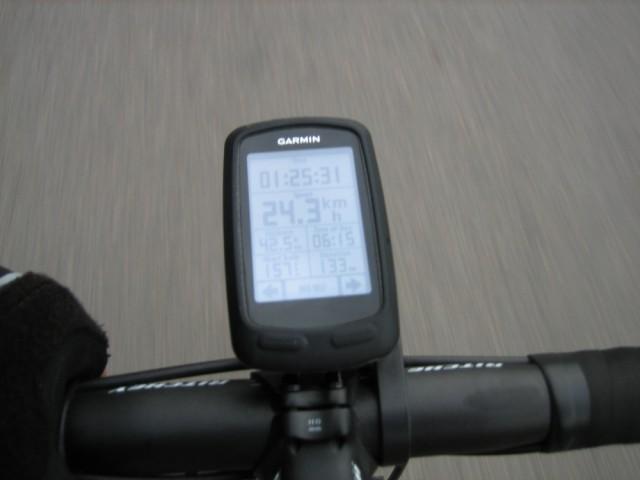 sykkeltur_009