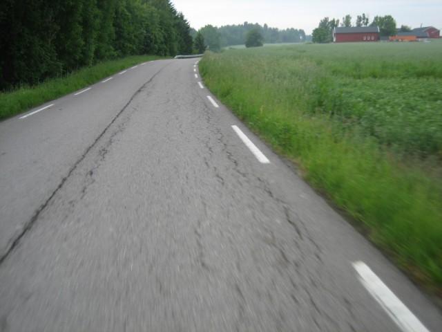sykkeltur_011