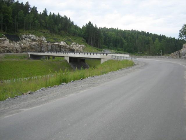 sykkeltur_020