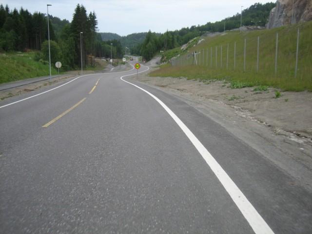 sykkeltur_021