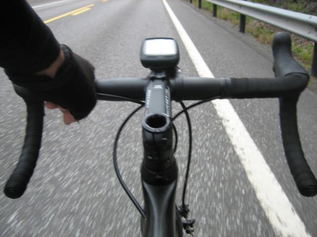 sykkeltur_024